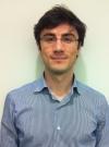 Dr. Marco Ruella