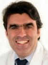 Dr. Maurizio Miano