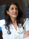 Dr. M. Lia Palomba