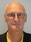 Dr. Paul Kyrle