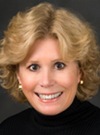 Dr. Susan O'Brien