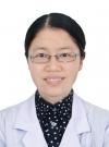 Dr. Haiwen Huang